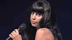 MANiCURE (Live At iTunes Festival London 2013) - Lady Gaga