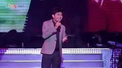 Video Chôm Chôm Lý Qua Phà (Liveshow Hương Tình Yêu) - Lâm Bảo Phi