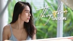 Sài Gòn Bận Lắm - Thủy Tiên