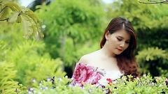 Cánh Hoa Yêu - Vi Châu