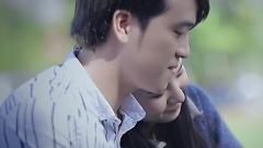 Video Ừ Thì Chia Tay - Lê Trọng Hiếu