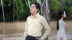 Khóc Thầm - Thanh Vũ