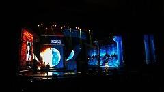 Mình Yêu Nhau Đi, Nhắn Gió Mây Rằng Anh Yêu Em (Zing Music Awards 2014) - Bích Phương  ft.  Hoàng Hải