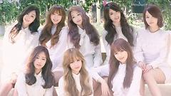Video Destiny - Lovelyz