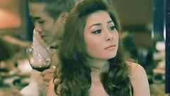 Em Đã Sai (Trailer) - Lưu Kỳ Hương
