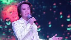 Video Ngày Vui Qua Mau - Ngô Quốc Linh
