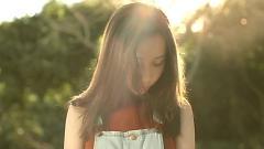 Bi (Trailer) - Mỹ Anh