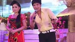 Video Tin Đồn - Chung Tử Long ft. Hồng Hạnh