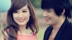 Video Một Cuốn Phim Buồn - Khánh Phương