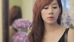 Sẽ Quên Như Đã Từng Yêu (Trailer) - RuBy