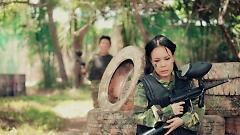 Khi Xưa Ta Bé - Việt Hương