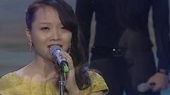Lên Ngàn (Cuộc Thi Tuổi 20 Hát 2014) - Diệu Anh (Đội Đại Học Sư Phạm)
