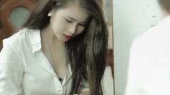 Video Gọi Tên Em Là Quá Khứ (Trailer) - Tuấn Khang
