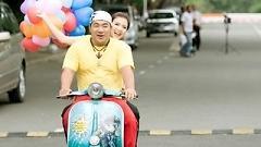 Video Ông Xã Bà Xã - Phạm Thanh Thảo