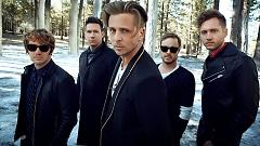 Video Wherever I Go - OneRepublic
