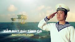 Vẫn Hát Bài Tình Ca - Nguyễn Phi Hùng