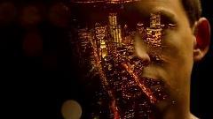 Video Mad World - Hardwell  ft.  Jake Reese