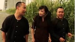 Con Ốc Bươu - Phương Thanh ft. Hiếu Hiền ft. Đinh Tiến Đạt (Mr Dee)