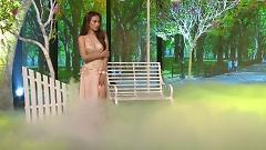 Con Tim Tan Vỡ (Gala Nhạc Việt 2) - Trần Ngọc Khanh  ft.  Ái Phương