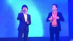 Video Xót Xa - Michael Lang , Dương Ngọc Thái