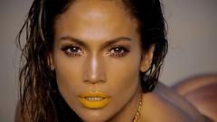 Live It Up - Jennifer Lopez , Pitbull