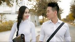 Video Mưa Đêm Tỉnh Nhỏ - Thái Thanh Hiệp