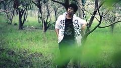 Chuyện Mưa (Cuộc Thi MV Của Tôi) - Pandora Production