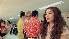 Video I Hate Myself For Loving You - Hoàng Nhã Vy