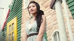 Giấc Mơ Hồng - Lương Minh Trang