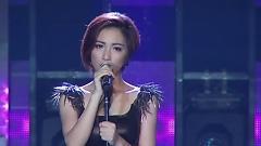 Bàn Tay Trắng - Hòa Minzy