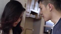 Video I'm Still Loving You (Trailer) - Hương Tràm