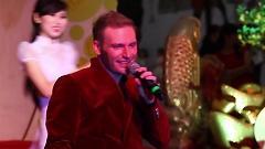 Video Bên Em Mùa Xuân (Live Show) - Kyo York