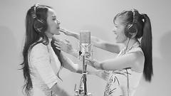Mong Lời Yêu (Trailer) - Tú Vi,Hồng Nhung