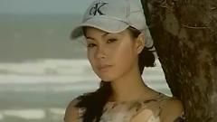 Thà Rằng Chia Tay - Cẩm Ly