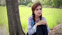 Video Đợi Chồng Về - Lyna Thùy Linh
