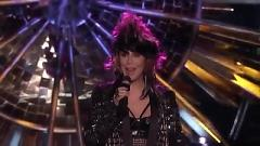 Woman's World (The Voice 2013) - Cher
