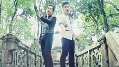 Khi Anh Gặp Em - Quang Hà ft. Bằng Cường