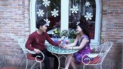 Mùa Noel Vui (Remix) - Mai Tuấn