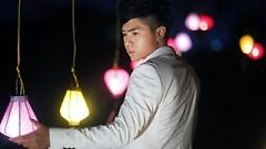 Phố Thiệp Hồng (New Version) - Trần Tuấn Lương