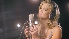 Butterfly (Anniversary Acoustic Edition) - Delta Goodrem