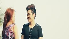 Tâm Sự Đàn Ông - Lý Hào Nam ft. Bo Rapper