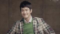 Santa U Are The One - Super Junior