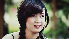 Nơi Đây Anh Chờ Em (Trailer) - Lê Minh Huy