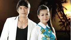 Những Trái Tim Hồng - Lê Sang ft. Dương Hồng Loan