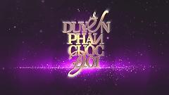 Gala Nhạc Việt 8: Duyên Phận Cuộc Đời (Trailer) - Various Artists