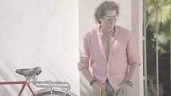 La Bicicleta - Carlos Vives , Shakira