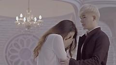 MDD (Teaser) - Nathan Lee