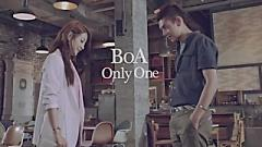 Only One (Drama Version) - BoA