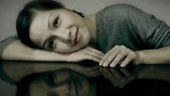 Nhớ Mưa (Behind The Scene) - Mỹ Linh ft. M4U