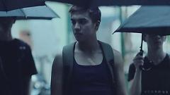 Chạy Mưa (MV Của Tôi 2014) - Viet Rain